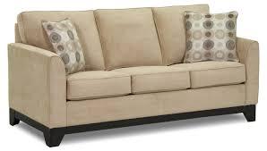 Sofa Bed Uratex Double Raeburn Convertible Sofa Leon U0027s Penthouse Number Nine