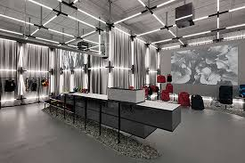 crumpler store by melbourne retail design