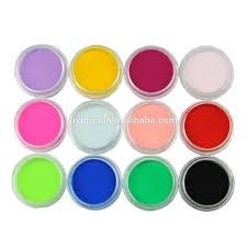 color nail acrylic powder and liquid buy nail acrylic powder and