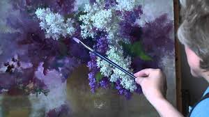 lilacs trailer youtube