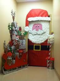 office door contest on pinterest funny christmas door decorations