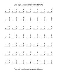 maths worksheets for ks1 u0026 ks1 division worksheets division