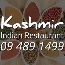 kashmir indian cuisine kashmir indian restaurant milford home auckland zealand