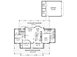 152 best home floor plans images on pinterest architecture