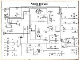 car wiring diagrams engine diagram wiring diagram components