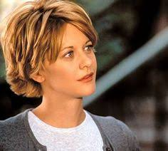 How To Cut Meg Ryan Youve Got Mail Hairstyle | meg ryan s hair in you ve got mail fabulous hair pinterest