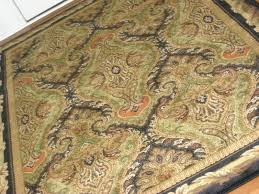 thin area rugs front door area rug coffee tables indoor rugs outdoor full size of