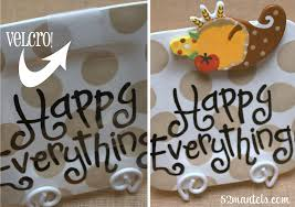 coton colors happy everything plate 52 mantels coton colors attached to a cause