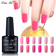 online get cheap spa nail polish aliexpress com alibaba group
