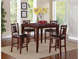 Bobs Furniture Kitchen Table Set Beautiful Kanes Furniture Dining Room Sets Images Home Design