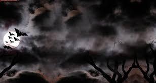 halloween spooky wallpaper dark halloween background clipartsgram com
