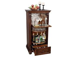 Office Bar Cabinet Collection In Office Bar Cabinet Cognac Wine Cabinet Wagon Yard