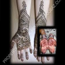 henna tattoos by turia henna artists phoenix az phone