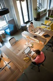 open plan office layout definition 38 best collaboration spaces images on pinterest collaboration