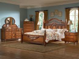 vaughan 327 southern heritage scott s furniture store vaughan 327 southern heritage