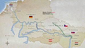 grand european river cruise aug sep 2014