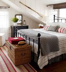 Red White Striped Rug Modern Interior Design With Colorful Striped Rugs And Carpets