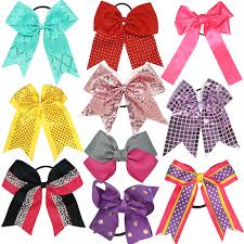 different types of hair bows 7 types of hair accessories every girl should kilofly shop