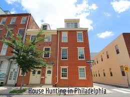 tips and trends for philadelphia house hunters