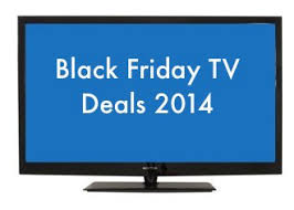 where is the best tv deals on black friday best black friday tv deals and sales 2016 updated