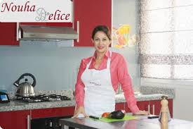 cours de cuisine à casablanca offrez à vos enfants ce cours de cuisine d exception avec la célèbre