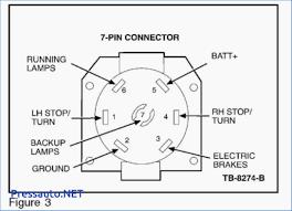 7 pin haulmark trailer wiring diagram wiring diagram byblank