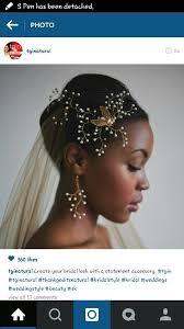 Nat Liche Hochsteckfrisurenen Hochzeit by 43 Besten Braut Bilder Auf Natürliche Frisuren