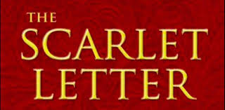 the new scarlet letter home facebook