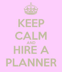 event planner best 25 event planners ideas on event planning event