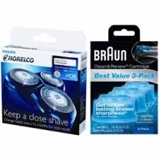 best buy palm beach lakes black friday deals men u0027s shavers best buy