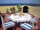 Image result for Carmens Banquet Centre -site:wikipedia.org -site:wikimedia.org