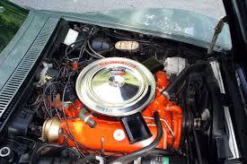 1972 corvette price corvette values 1972 corvette roadster with a 454ci v8 corvette