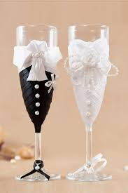 wedding things wedding things wedding ideas photos gallery maxmoments us