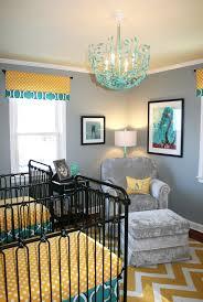 nurseries in atlanta homewood nursery nyc apartment nursery bohemian apartment in new york city home