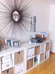 20 Unusual Books Storage Ideas Best 25 Office Storage Ideas On Pinterest Office Storage Ideas