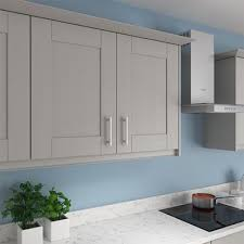 cheap kitchen wall cupboards uk wall units kitchen units diy kitchens