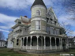 abandoned mansions for sale cheap abandoned mansion in new york adding a porch abandoned mansion new