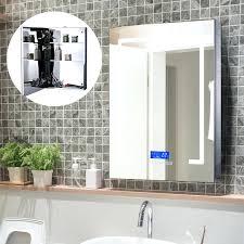 bathroom mirrors houston home goods bathroom mirrors interior french doors for sale barn