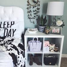 home decor tumblr image result for tumblr bedrooms diy room decor pinterest