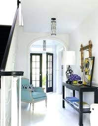 console table decor ideas foyer table ideas pictures small foyer table best small entry tables