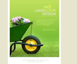 garden design responsive website template garden design garden