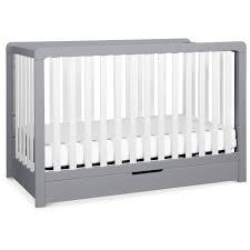 Discount Nursery Furniture Set by Furniture Walmart Com