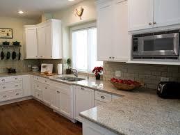kche weiss hochglanz mit braun fliesen küche weiss hochglanz mit braun fliesen lustlos on moderne deko