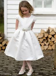 where to buy communion dresses best 25 holy communion dresses ideas on communion