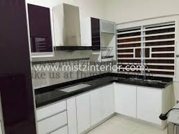 kitchen cabinet design kepala batas kitchen xcyyxh com