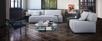 my sofa 244 myworld sofa by philippe starck cassina