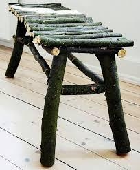best 25 twig crafts ideas on pinterest twig comment stick