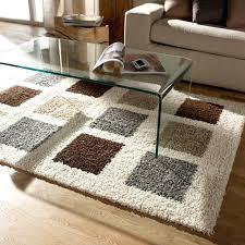 tapis pour cuisine tapis pour la cuisine best tapis pour cuisine original tapis
