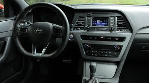 reviews for hyundai sonata 2015 hyundai sonata review futucars concept car reviews