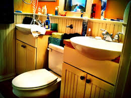 bathroom finishing ideas 7 basement finishing ideas inspired by our house